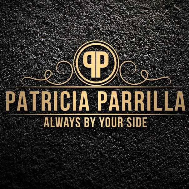 Patricia Parrilla Tax Services